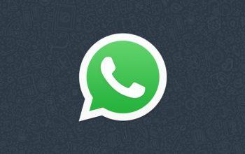 How to upload whatsapp Image Status?