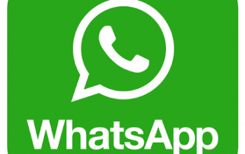What is Whatsapp Status Images?