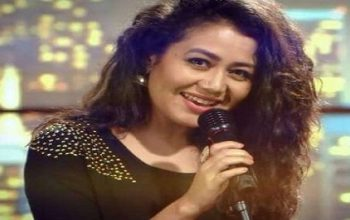 Mile ho tum humko Neha Kakkar Whatsapp Status Video Download