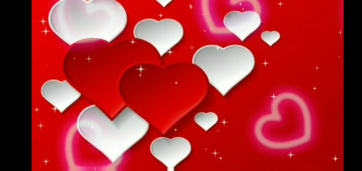 Cute Valentine Day Special Status Video