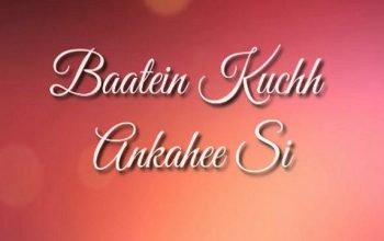Baatein Kuch Ankahee Si Whatsapp Status Video from Life in A Metro
