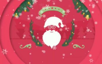 Merry Christmas Whatsapp Status Video Download 2019