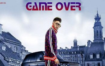 Game Over Whatsapp Status Video Viruss