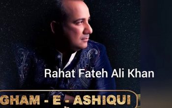 Gham E Aashiqui Rahat Fateh Ali Khan Whatsapp Status Video Download