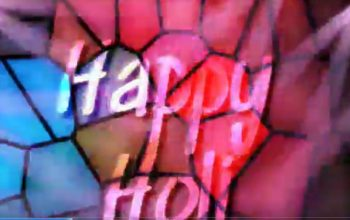 Happy Holi Whatsapp Status Video Download