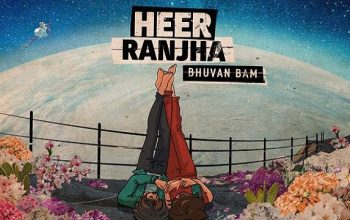 Heer Ranjha Bhuvan Bam Whatsapp Status Video Download