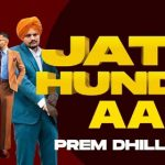 jutt-hunde-aa-status-video-download