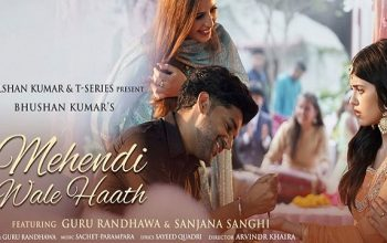 Mehendi Wale Haath Whatsapp Status Video Download Guru Randhawa