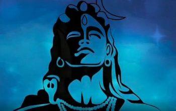 Maha Shivratri Whatsapp Status Video Download