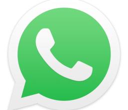 50 Best WhatsApp Status Video Download